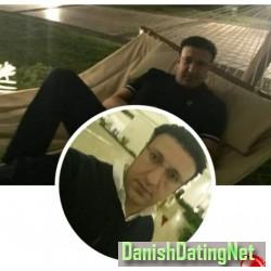 Ahmed2000, 19791225, Doha, Doha, Qatar