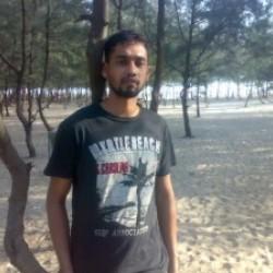 jewel404, Dhāka, Dhāka, Bangladesh