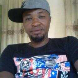 alexmandedo8, Owerri, Nigeria