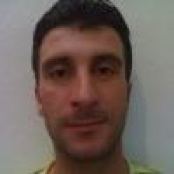 jehad1983, Syria