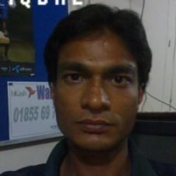alqoraeshi, Dhāka, Bangladesh