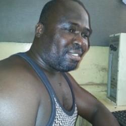 james4life1x, Banjul, Banjul, Gambia