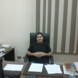 ibrahim711, Alexandria, Egypt