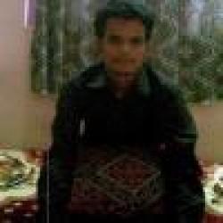prakky, Anjār, India