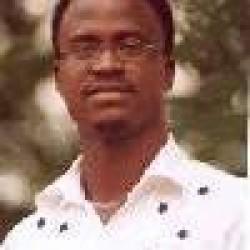 candyjeff4real, Benin, Nigeria