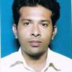 saurav, India