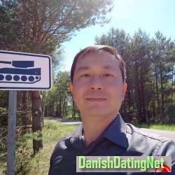James1994, 19621221, Tachia, Taichung Hsien, Taiwan