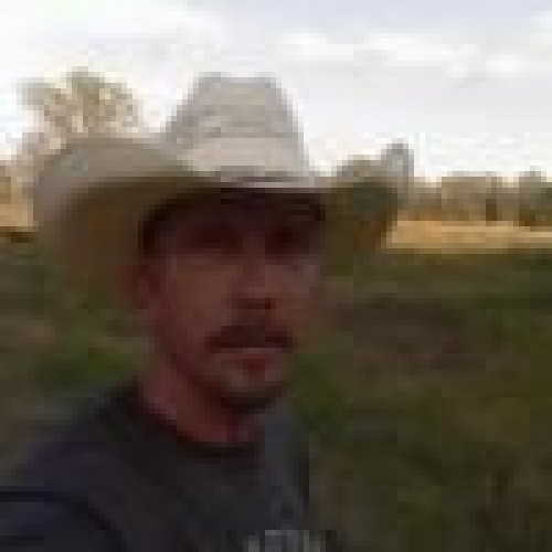 Countryboy24tx, Paige, Texas, United States
