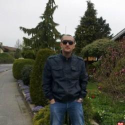 Daniel_Toory, Slagelse, Denmark
